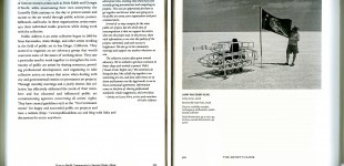 BOOK: Larry and Debby Kline Featured in THE ARTIST'S GUIDE by Jackie Battenfield (Da Capo Press, 2009)