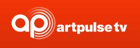 The Klines on Art Pulse TV,  Oct. 26, 2013
