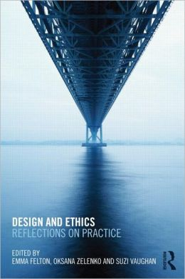 Design and Ethics: Reflections on Practice
