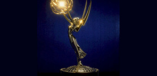 """My Dinner with The Klines"" wins an Emmy!"