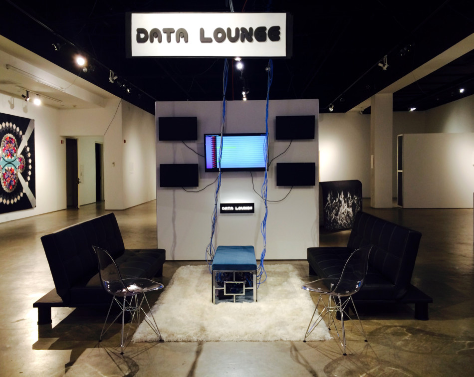 6_DataLounge